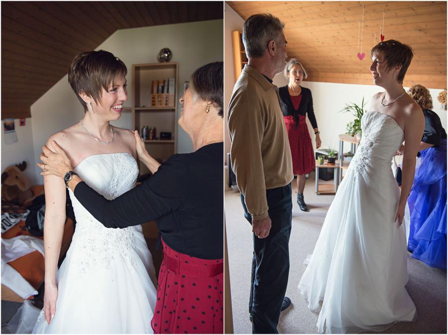 TCP_Ruf_wedding-063dip.jpg