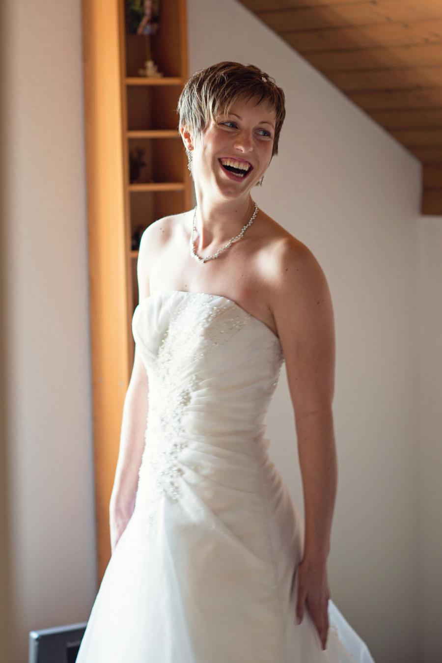 TCP_Ruf_wedding-070.jpg