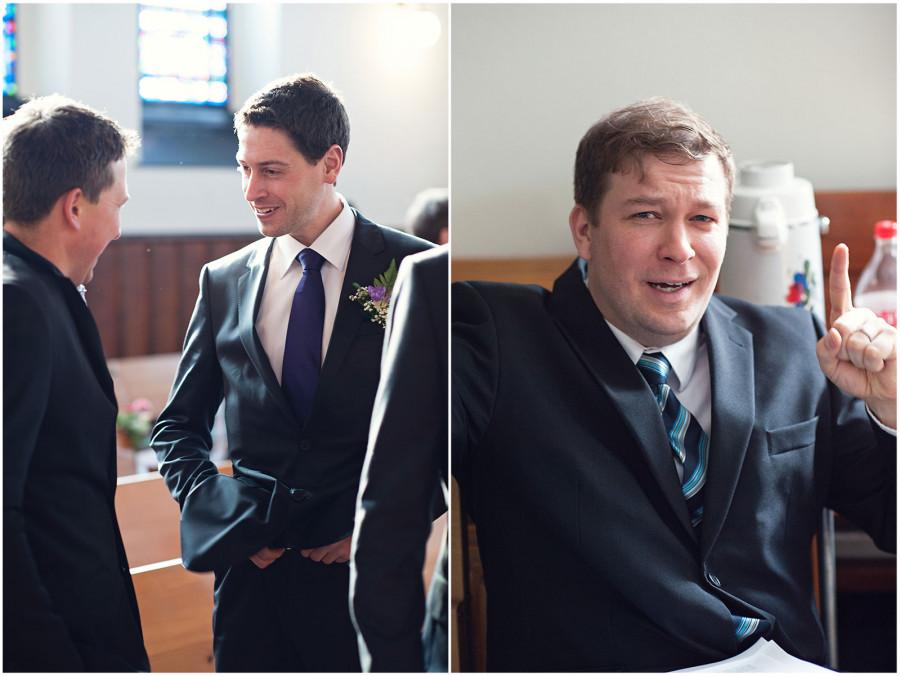 TCP_Ruf_wedding-094dip.jpg