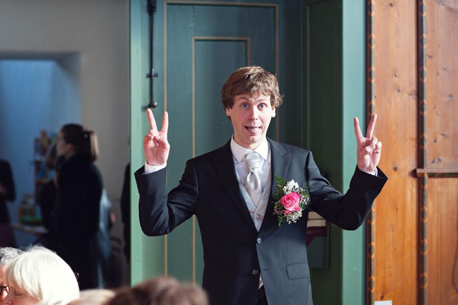 TCP_Ruf_wedding-103.jpg