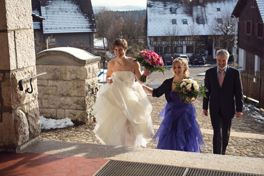 TCP_Ruf_wedding-116.jpg