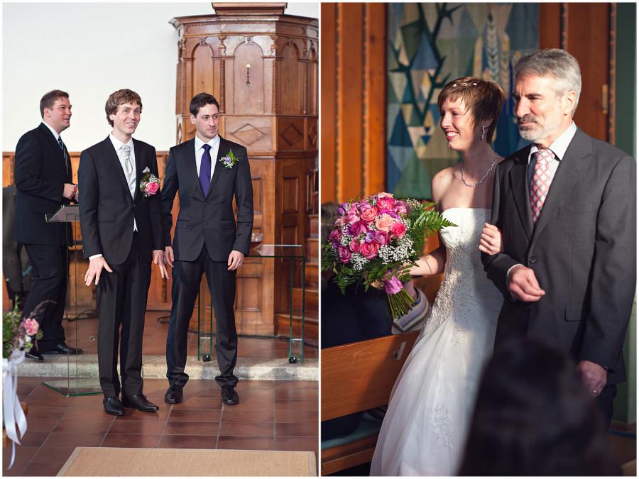 TCP_Ruf_wedding-119dip.jpg
