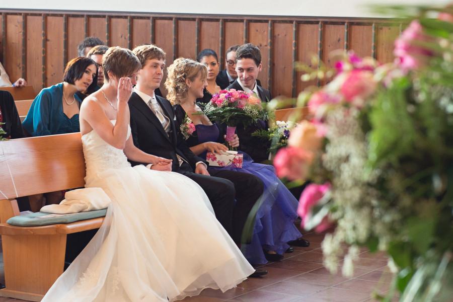 TCP_Ruf_wedding-123.jpg