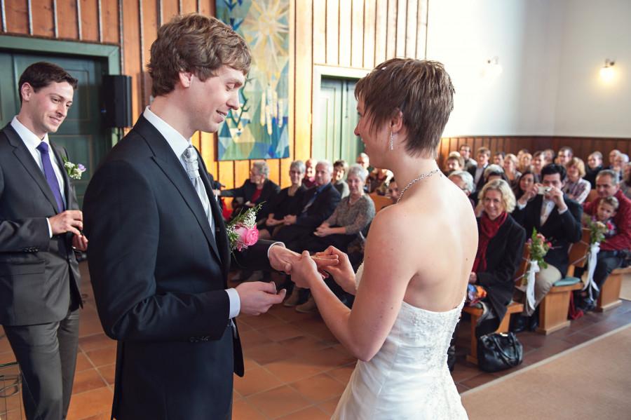 TCP_Ruf_wedding-154.jpg