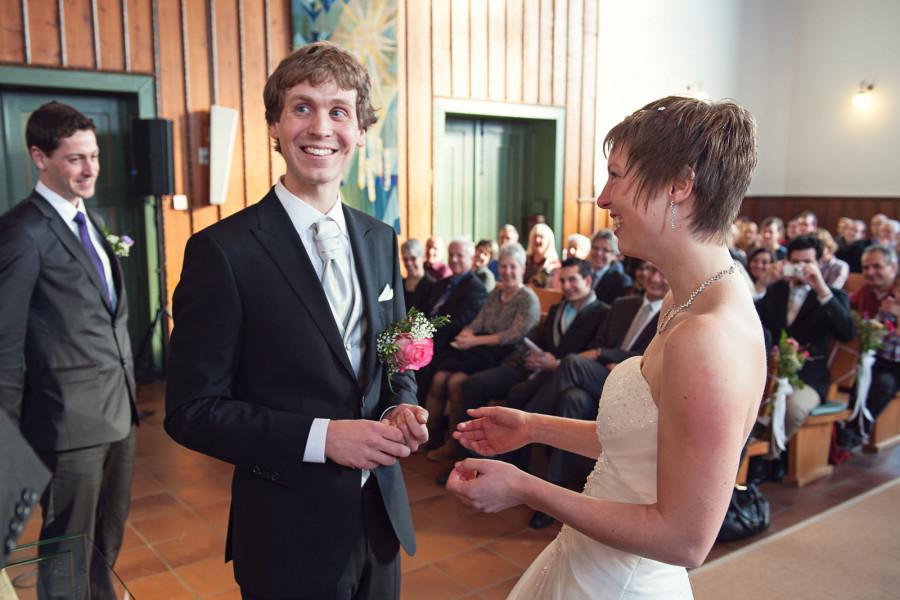TCP_Ruf_wedding-158.jpg