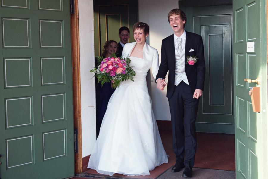 TCP_Ruf_wedding-174.jpg