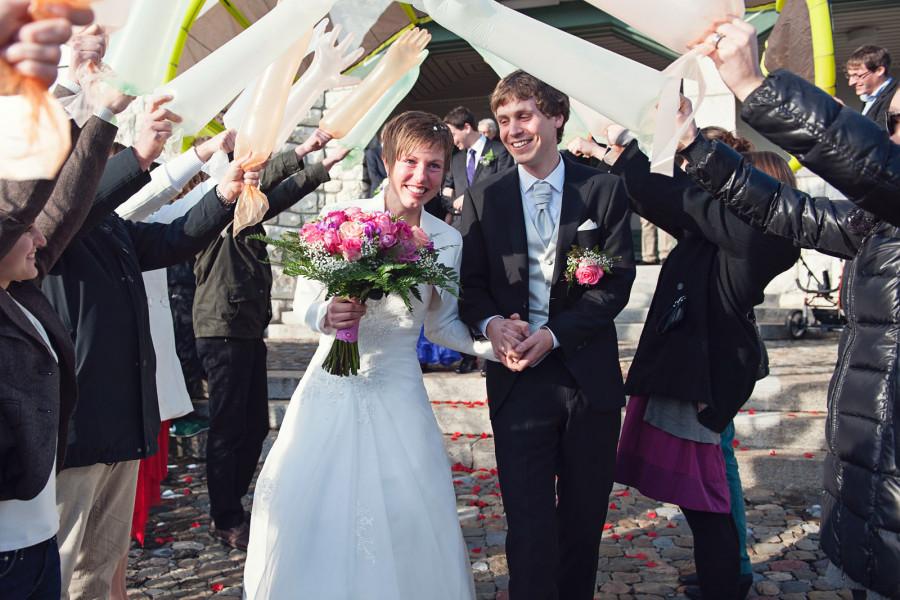 TCP_Ruf_wedding-177.jpg