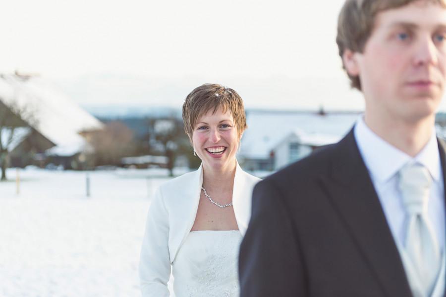 TCP_Ruf_wedding-238.jpg