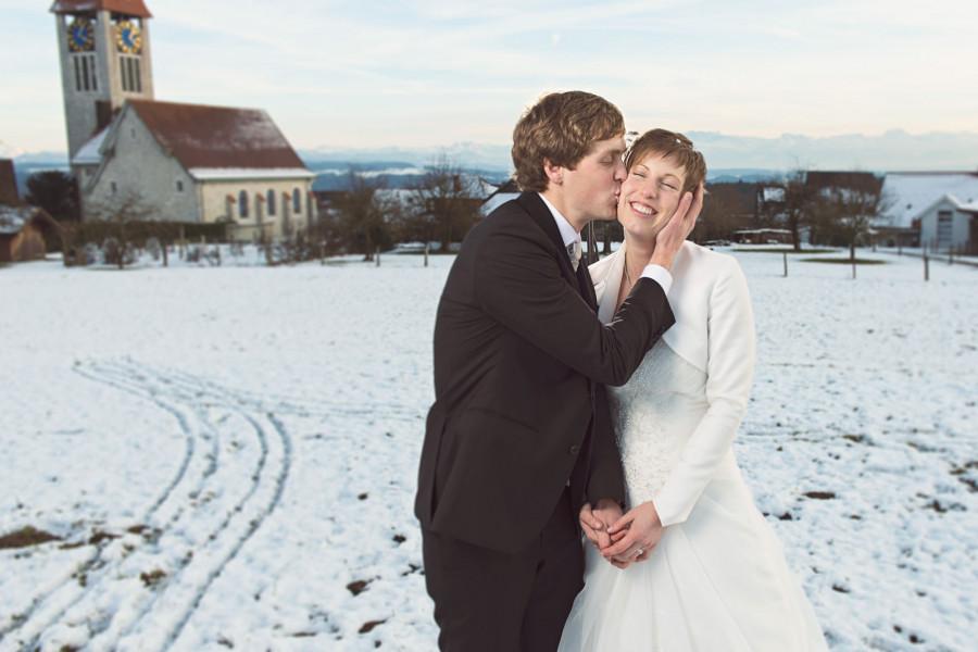 TCP_Ruf_wedding-251.jpg