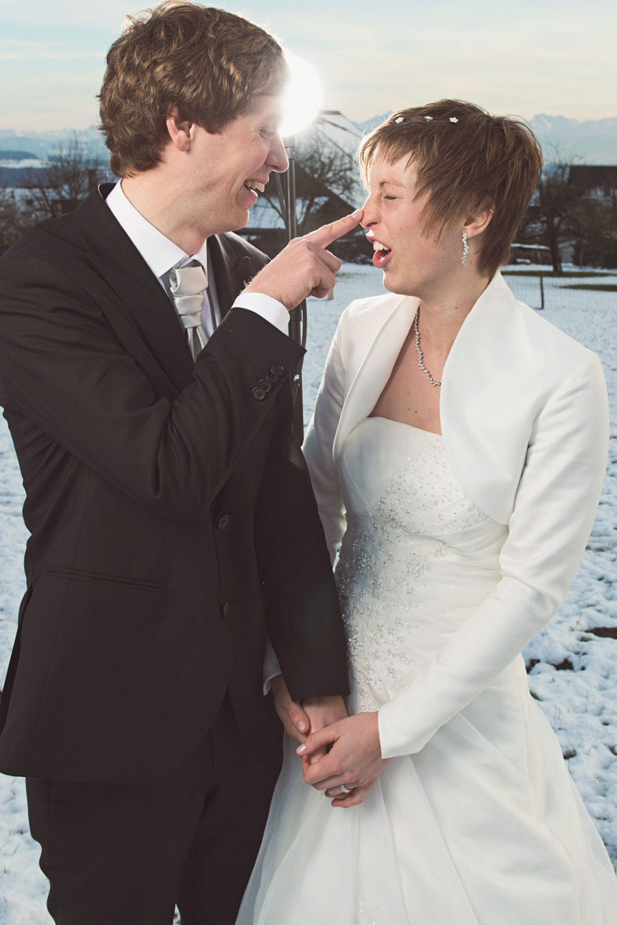 TCP_Ruf_wedding-252.jpg