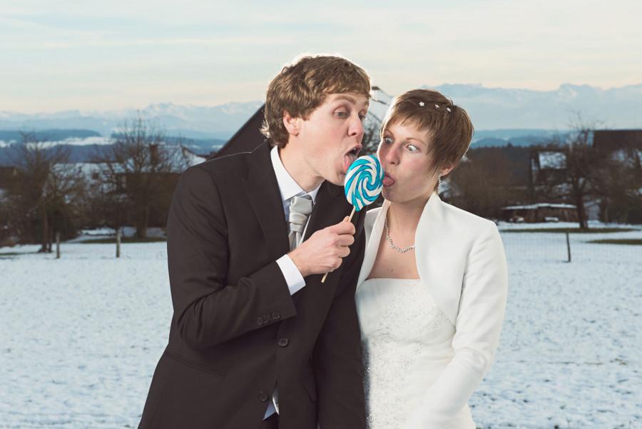 TCP_Ruf_wedding-257.jpg