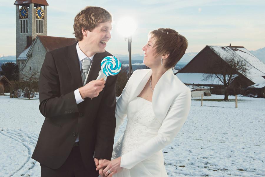 TCP_Ruf_wedding-259.jpg