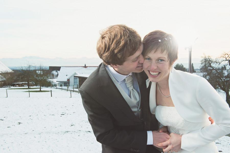 TCP_Ruf_wedding-271.jpg