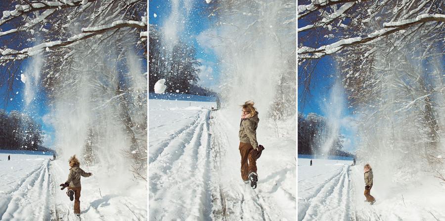 winter-3dip-1.jpg