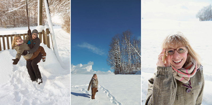 winter-3dip-2.jpg