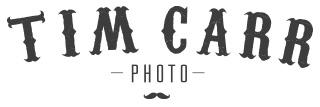 Tim Carr Photo